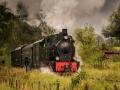 Eisenbahn 24