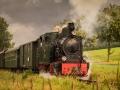 Eisenbahn 25