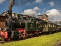 Eisenbahn 26