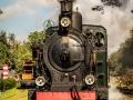 Eisenbahn 28
