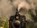 Eisenbahn 30