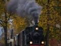 Eisenbahn 31