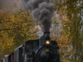Eisenbahn 32