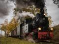 Eisenbahn 33