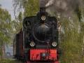 Eisenbahn 34
