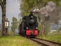 Eisenbahn 35