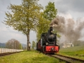 Eisenbahn 36