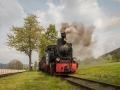 Eisenbahn 37