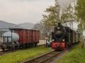 Eisenbahn 38
