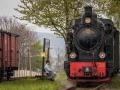 Eisenbahn 39