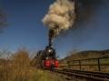 Eisenbahn 4