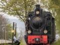 Eisenbahn 40