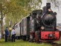 Eisenbahn 41