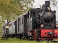 Eisenbahn 42