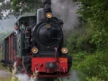 Eisenbahn 43