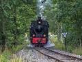 Eisenbahn 44