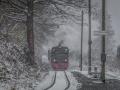Eisenbahn 45