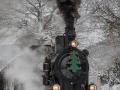 Eisenbahn 47
