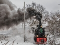 Eisenbahn 48