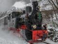 Eisenbahn 49