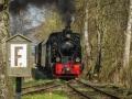 Eisenbahn 5