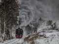 Eisenbahn 51