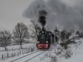 Eisenbahn 53