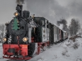 Eisenbahn 54