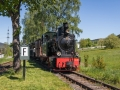 Eisenbahn 56