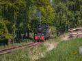 Eisenbahn 57