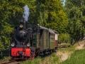 Eisenbahn 58