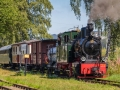 Eisenbahn 59