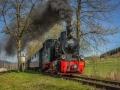 Eisenbahn 6