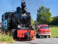 Eisenbahn 60