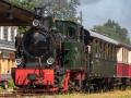 Eisenbahn 61