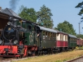 Eisenbahn 62