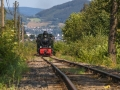 Eisenbahn 63
