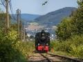 Eisenbahn 64