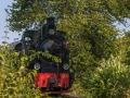 Eisenbahn 65