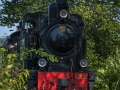 Eisenbahn 66