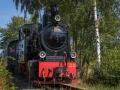 Eisenbahn 67
