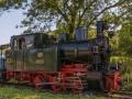 Eisenbahn 68