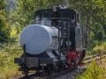 Eisenbahn 69