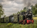 Eisenbahn 7