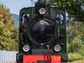 Eisenbahn 70