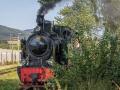 Eisenbahn 72