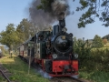 Eisenbahn 73