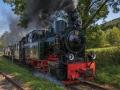 Eisenbahn 74