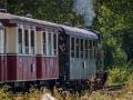 Eisenbahn 75