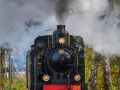 Eisenbahn 76